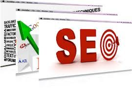 SEO Graphic 4