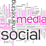 social media, internet marketing