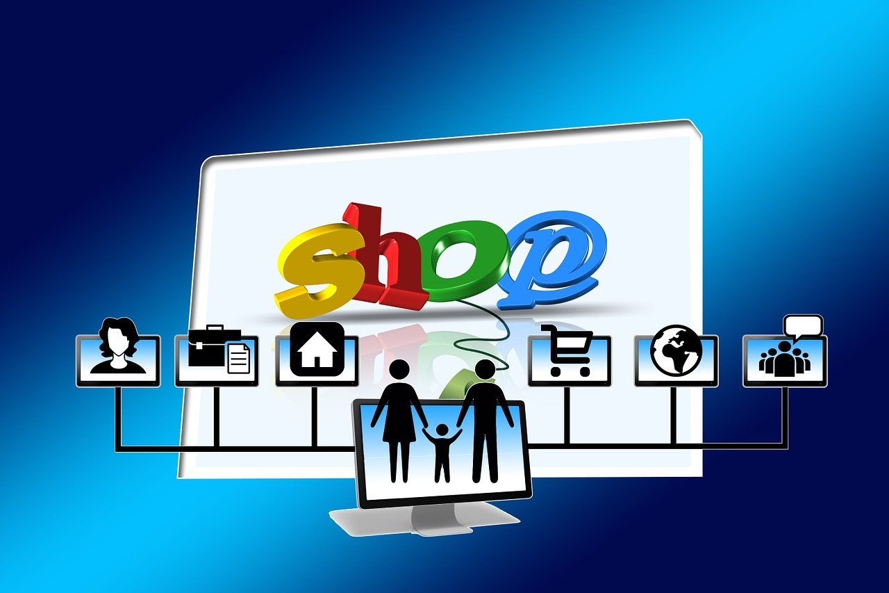 E-Commerce SEO, SEO Tagging