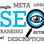 domain authority, seo, ranking, search optimzation
