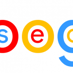 Search Traffic Depends on Google Content